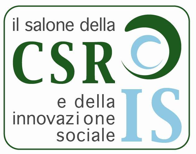 Al salone della #Csr e dell'innovazione sociale c'è anche EcoSpiragli