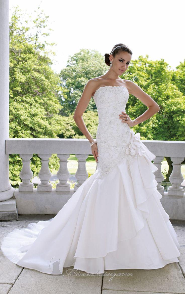111 best biancas bridal modesto images on pinterest for Wedding dresses in modesto ca
