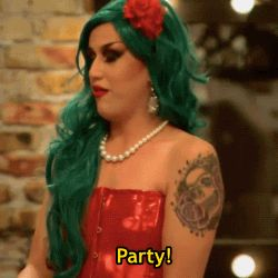 Adore Delano | Is this why I'm still single?