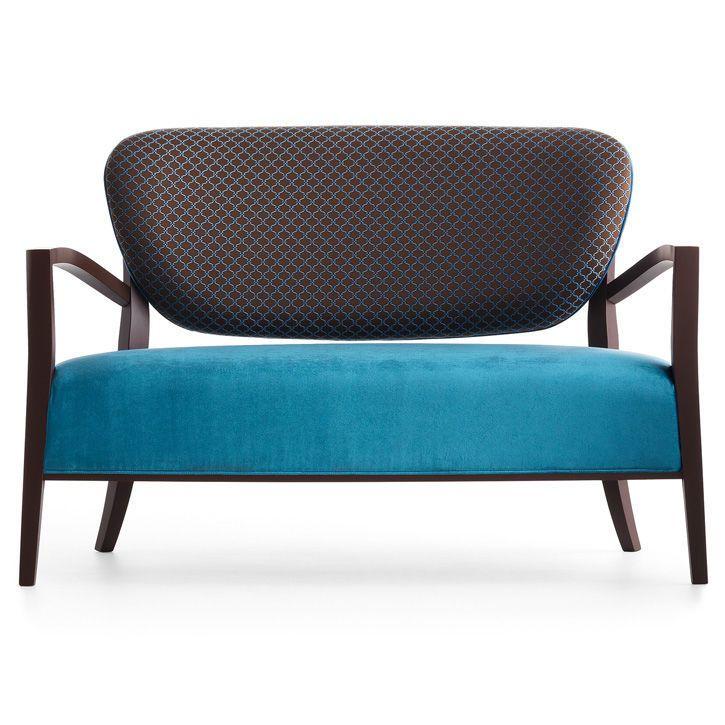 Best fauteuil d accueil et salon images on pinterest