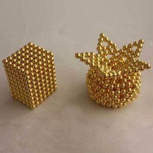 Magnet Ball Neocube Neoballs on Made-in-China.com