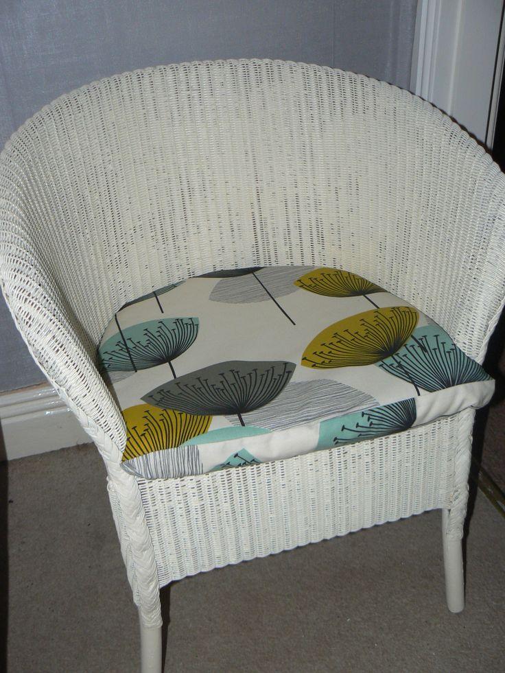 1000 images about lloyd loom on pinterest. Black Bedroom Furniture Sets. Home Design Ideas