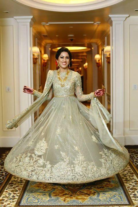 2397 best kurtis ❤ images on Pinterest   Bridal dresses, Indian ...