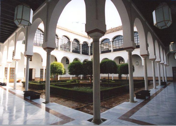patio02.jpg (800×572)