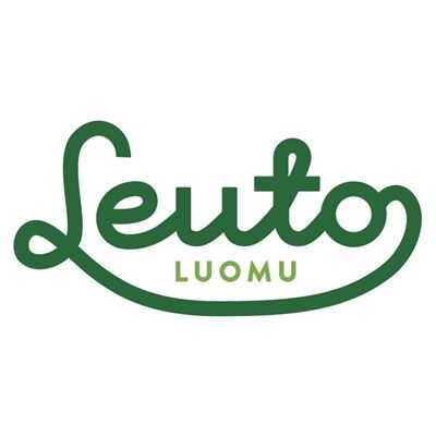 This brand was own by Suomen Luomutukku.  I launched this on 2011, first for consumers and then for food professionals.