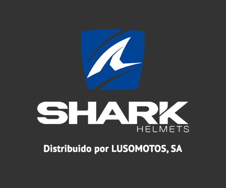 SHARK | As novidades estão a chegar... e não podiam ser melhores! Fiquem atentos... #SHARKhelmets #SHARKrider #lusomotos #capacete #estilodevida #andardemoto #novidades