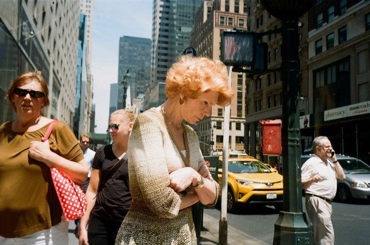 "joe-aguirre: "" NYC """