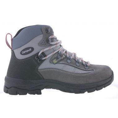 #Buty #CAMPUS RONNY #LADY  http://tramp4.pl/obuwie/buty_damskie/buty_trekkingowe/wysokie.html