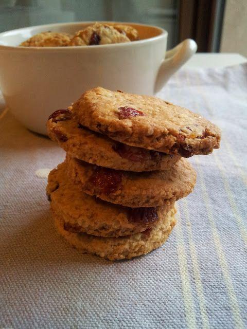 Mattine e biscotti
