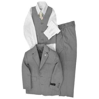 http://www.sears.com/johnnie-lene-dress-up-boys-designer-suit-set/p-0000000000000003718800000000000000JL5016P?prdNo=1&blockNo=1&blockType=G1