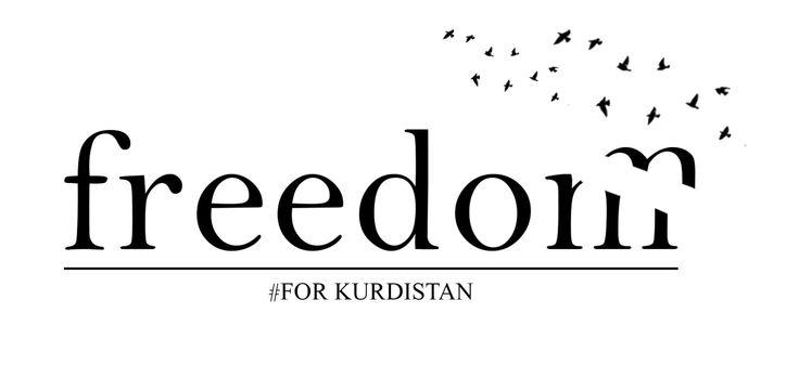 #Kurdistan #Freedom #Shingal