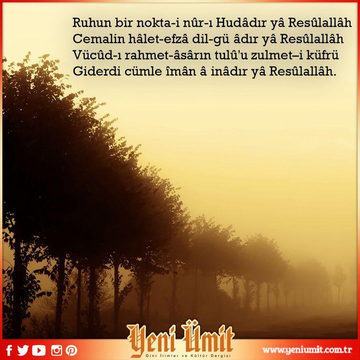 Devamını okumak için: http://www.yeniumit.com.tr/konular/detay/altin-nefesler-gazel-105         #yeniümitdergisi #yeniümit #yeniumit #dergi #siir #şiir