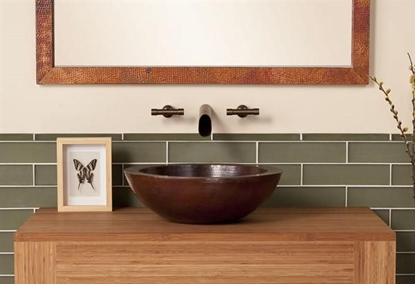 Bathroom Fixtures At Efaucets Com: 25+ Best Ideas About Bathroom Faucets On Pinterest