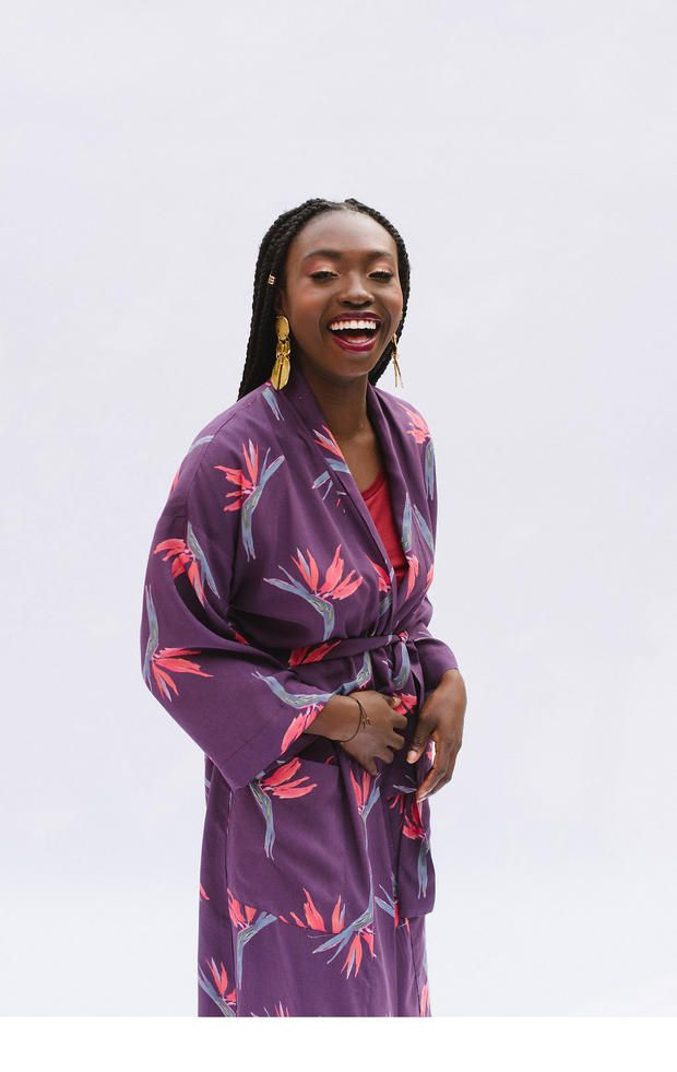 107 Best Diy Kimono Images On Pinterest Sewing Patterns
