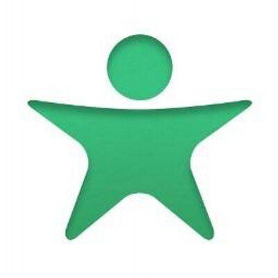 Bewons.com il Social Network degli artisti!