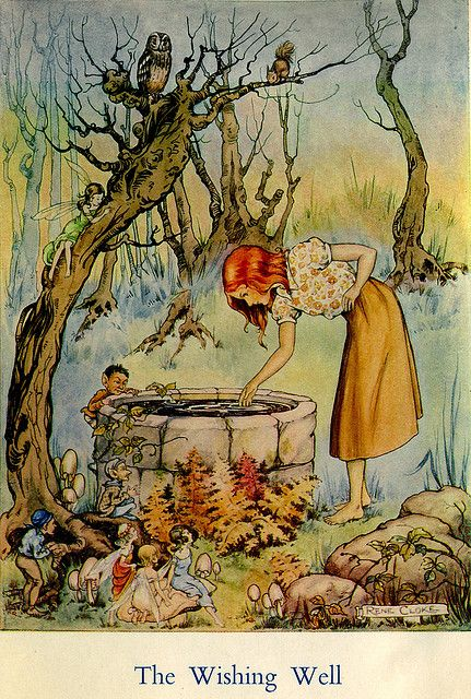 1000  ideas about wishing well on pinterest