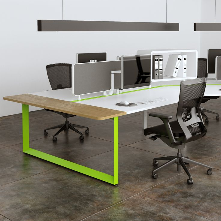 environmentally friendly office furniture. Choosing An Environmentally Friendly Workstation For Your Office Has Been Shown To Improve Productivity. Try Furniture I