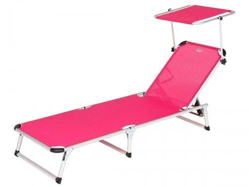 les 20 meilleures id es de la cat gorie pare soleil terrasse sur pinterest pare soleil. Black Bedroom Furniture Sets. Home Design Ideas