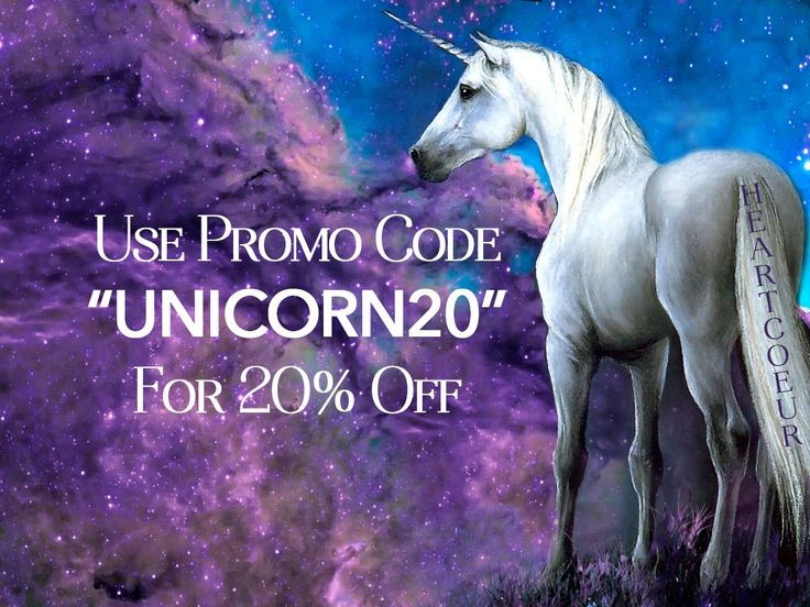 Our Boxing Day(s) Sale is Magical   Use Promo Code UNICORN for 20% Off Our Entire Store! www.heartcoeur.com  (Ends Dec 28th~While Supplies Last). #vegan  #veganmakeup #boxingday