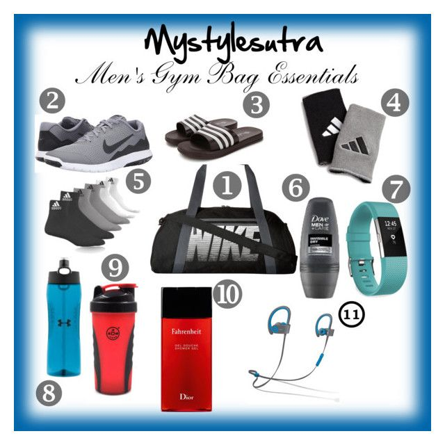 170 Best Images About Gym Essentials On Pinterest: 25+ Best Ideas About Gym Bag Essentials On Pinterest