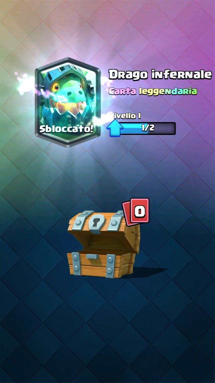 how to get free gems in clash royale without verification