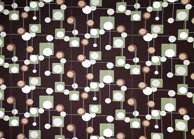 https://i.pinimg.com/736x/94/23/71/9423710d867d89193df2392291d307d0--retro-fabric-modern-fabric.jpg