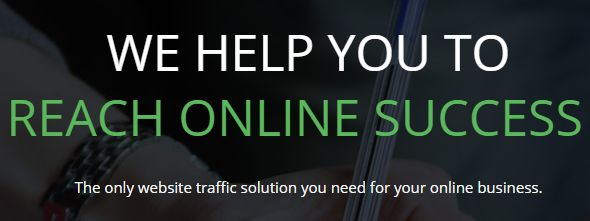 Spin My Site - Online Advertising #The_Downliner