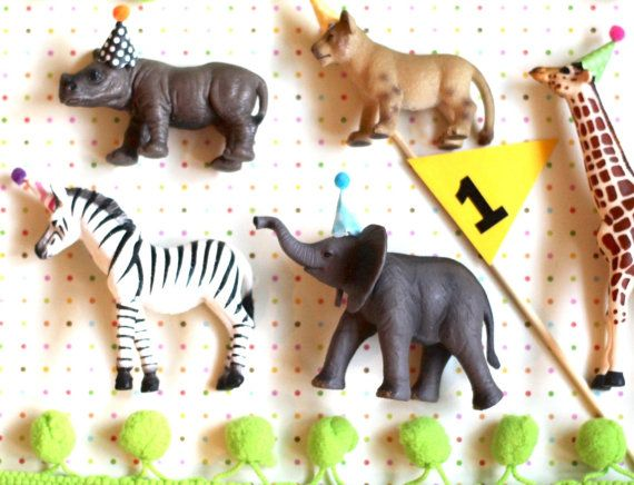 51 best animal cake toppers images on Pinterest Animal cakes