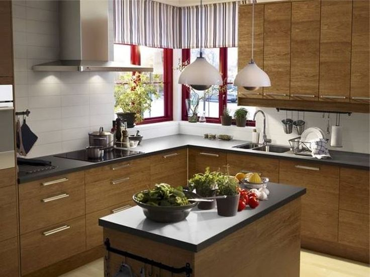 Ikea Kitchen Birch 9 best birch effect images on pinterest | birch cabinets, maple