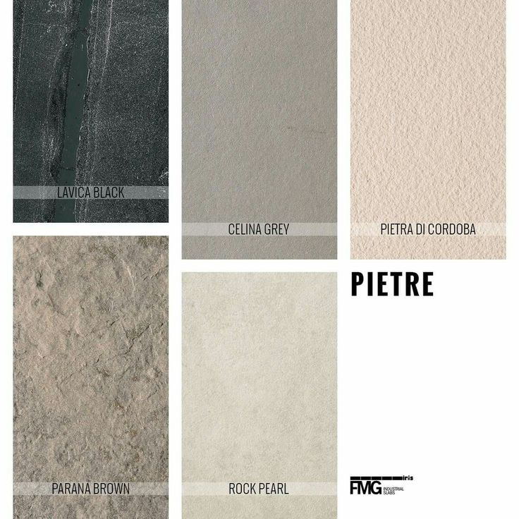 """Would you like to use """"Pietre"""" for your house but you need to change the colors, one for each room? Per me info scrivici info@liberatosciolicasa.it"""