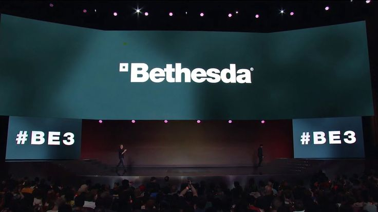 FALLOUT 4 Countdown - Bethesda's E3 Conference (ft. YongYea) - Day 5