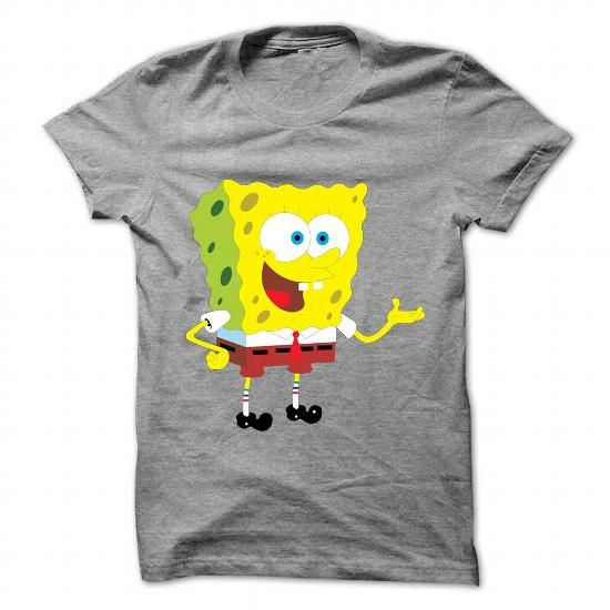 Sponge Bob cartoon art #jobs #tshirts #SPONGE #gift #ideas #Popular #Everything #Videos #Shop #Animals #pets #Architecture #Art #Cars #motorcycles #Celebrities #DIY #crafts #Design #Education #Entertainment #Food #drink #Gardening #Geek #Hair #beauty #Health #fitness #History #Holidays #events #Home decor #Humor #Illustrations #posters #Kids #parenting #Men #Outdoors #Photography #Products #Quotes #Science #nature #Sports #Tattoos #Technology #Travel #Weddings #Women