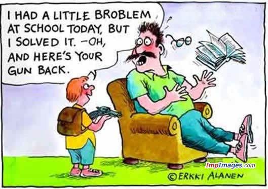 25 Best Ideas About Oilfield Humor On Pinterest: 25+ Best Ideas About Funny Cartoon Jokes On Pinterest