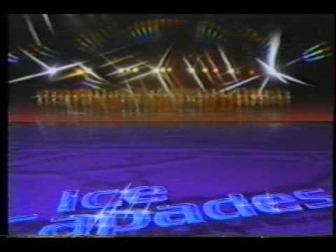 Days Inn TV Werbung 1983 (Video) - http://youhavebeenupgraded.boardingarea.com/2016/12/days-inn-tv-werbung-1983-video/