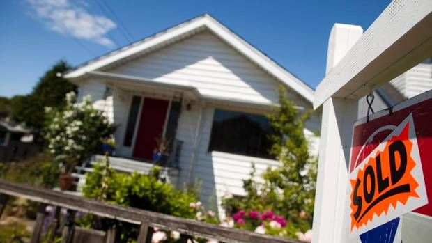 What can mortgage shoppers expect in 2015? Here are five predictions - The Globe and Mail