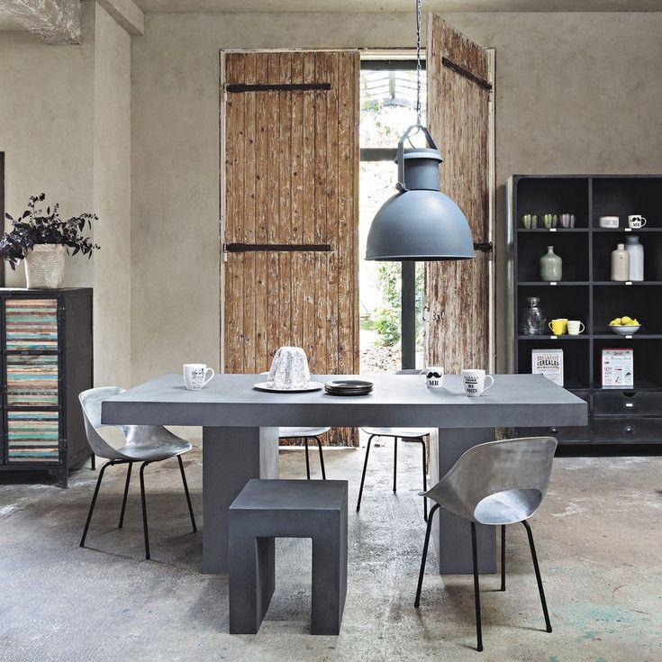 Oltre 25 fantastiche idee su mobili industriali vintage su for Scrivania stile industriale
