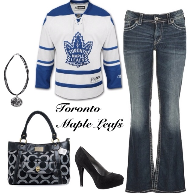 for every Leafs gal ;)