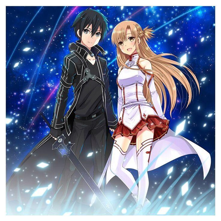 5d diamond painting japanese anime sword online art diy