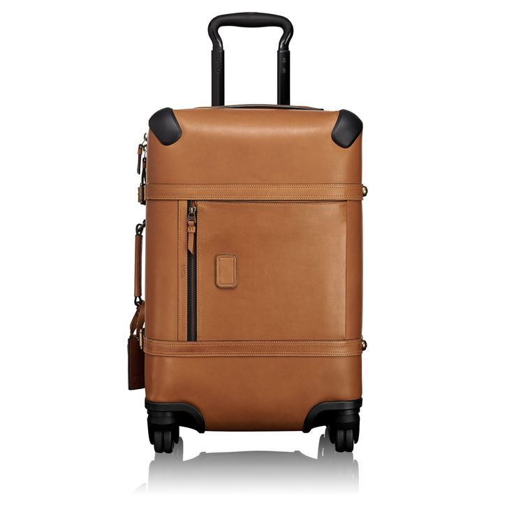 78 best Luggage images on Pinterest | Tumi, Carry on and Suitcases
