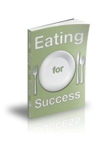 Eating For Success | Download Free Books