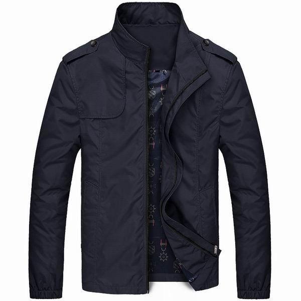 Best 25  Mens rain jacket ideas on Pinterest | Windbreaker jacket ...
