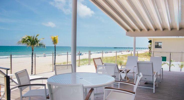 863zł Tides Inn Hotel (Fort Lauderdale) – rezerwuj z Gwarancją Najlepszej Ceny! 41 opinii oraz 39 zdjęć czeka na portalu Booking.com.