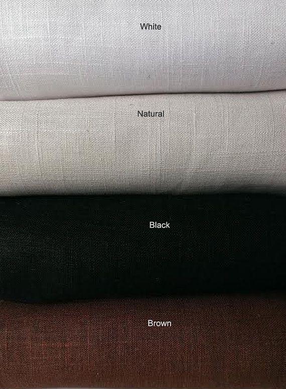 Boys Linen Suit Boys Natural Linen Suit Vest and por AveryleeKids