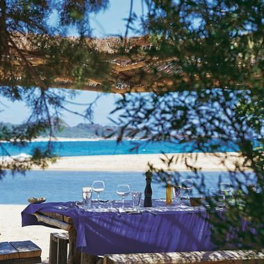 Corsica confidential - Diaporama photo