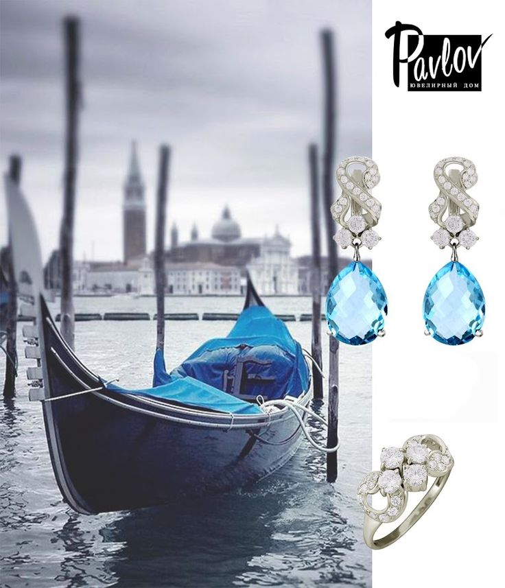 pavlov jewellery house #bijoux #首飾 #pavlov #pavlovjewellery #pavlovjewelleryhouse #pavlovhouse #jewellery #jewels #goldjewellery #goldcoast #golden #jevelry #tourmaline #diamonds #ring #earrings #valuable #gift #diamanti #gioiell