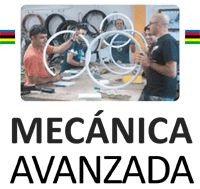 .:: SantaCleta ::. ciclismo urbano