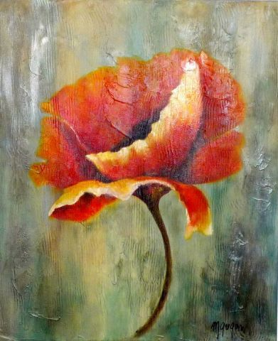 les 142 meilleures images du tableau grosse fleur rose sur pinterest fleurs roses fleurs d. Black Bedroom Furniture Sets. Home Design Ideas