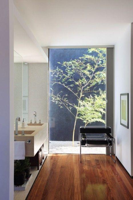 Dream Homes: OM House by Studio Guilherme Torres