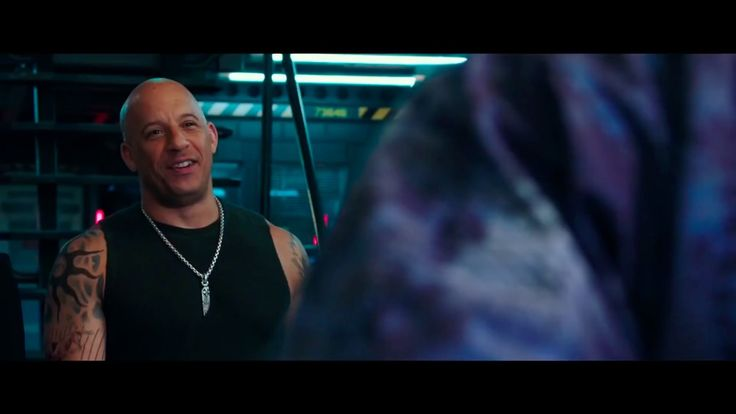 King Baby Studio Sterling Silver & Brass Bullet Necklace inspired by Xander Cage in xXx: Return of Xander Cage | TheTake