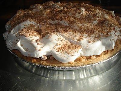 Amish in the News:   Perfect Peanut Butter Pie, Swiss Mennonites, Aylmer Amish, Millie's Summer Squash Relish